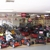 Holiday Mower Shop Sales & Service