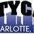 City Cab LLC