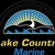Lake Country Marine