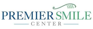 premier smile logo