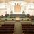 Truth Tabernacle United Pentecostal
