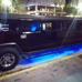 Affordable Cab-American Limousine