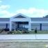 Stegton Regency Banquet Conference Center