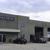 Hogan Truck Leasing & Rental: Earth City