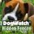 Dogwatch Hidden Pet Fence