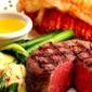 Butcher Shop Steakhouse - San Diego, CA