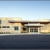 Scott & White Clinic - Kingsland