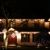 Outdoor Lighting Perspectives, Lancaster-West Chester