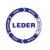 Leder Brothers Metal Company