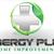Energy Plus Home Improvement