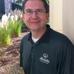 Allstate Insurance: Jose Wasiak