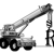Rodriguez Remodeling & Contracting, Inc.