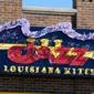 Jazz A Louisiana Kitchen - Kansas City, MO