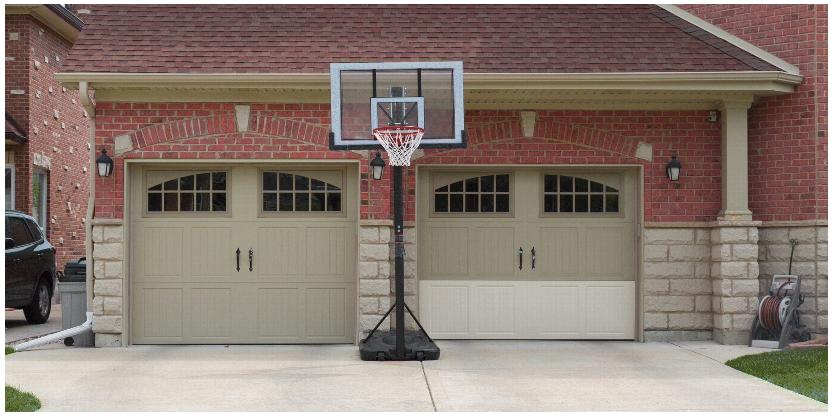 Garage Door Installation U0026 Repair Experts Since 1925