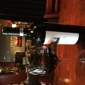 The Red Snapper Seafood Restaurant - Atlanta, GA