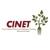 Cinet Food Safety