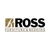 Ross Furniture and Bedding