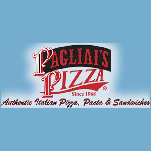 Pagliai's Pizza, Carbondale IL