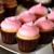 Smallcakes A Cupcakery