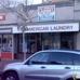 Pan American Laundry Mat