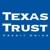 Texas Trust Credit Union at UT Arlington