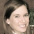 Amy Adams, Probate and Estate Planning Lawyer