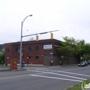 Westside Health Svc Inc