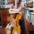 Williams Fine Violins