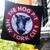 The Hog Pit New York City