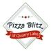 Pizza Blitz Of Quarry Lake Inc