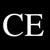 Comelec-East Inc.