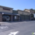 Norcal Swim Shop