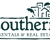 Southern Management Group