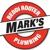 Mark's Reddi Rooter & Plumbing