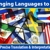 Multi-Language Solutions Inc
