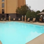 Hampton Inn Charlotte - University Place