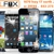 Boost Mobile - Sales , Service, Upgrades , bill payment and phone repairs