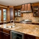 Your Home Remodeled