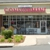 Cherry Knolls Consignment
