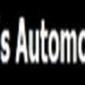 Joes Automotive Repair - Champaign, IL