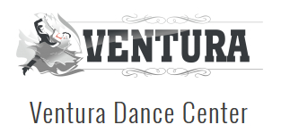 Ventura Dance Center Logo(1).jpg