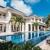 Anchor Impact Windows & Doors - Miami