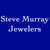 Steve Murray Jewelers