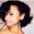 Luxe Hair Bar