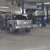 FLANNERY Cars .com