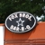 Fox Bros Bar-B-Q