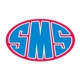 SMS Catering Services