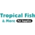 Tropical Fish & More Pet Supply