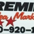 Premier Self Storage Facility