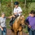 Ivy Hill Therapeutic Equestrian Center